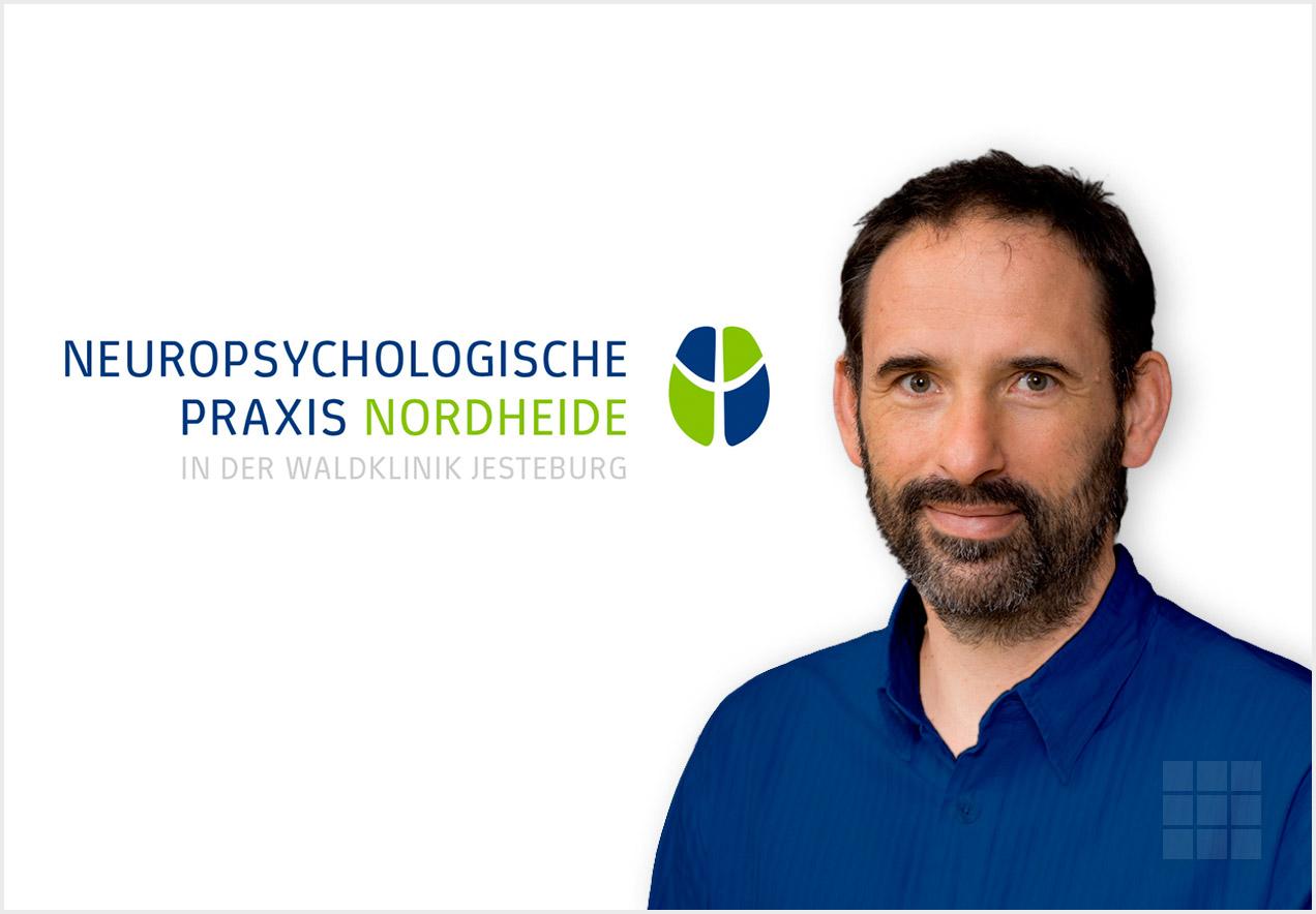 Erscheinungsbild Neuropsychologische Praxis