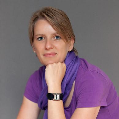 Portraitfotografie Frau