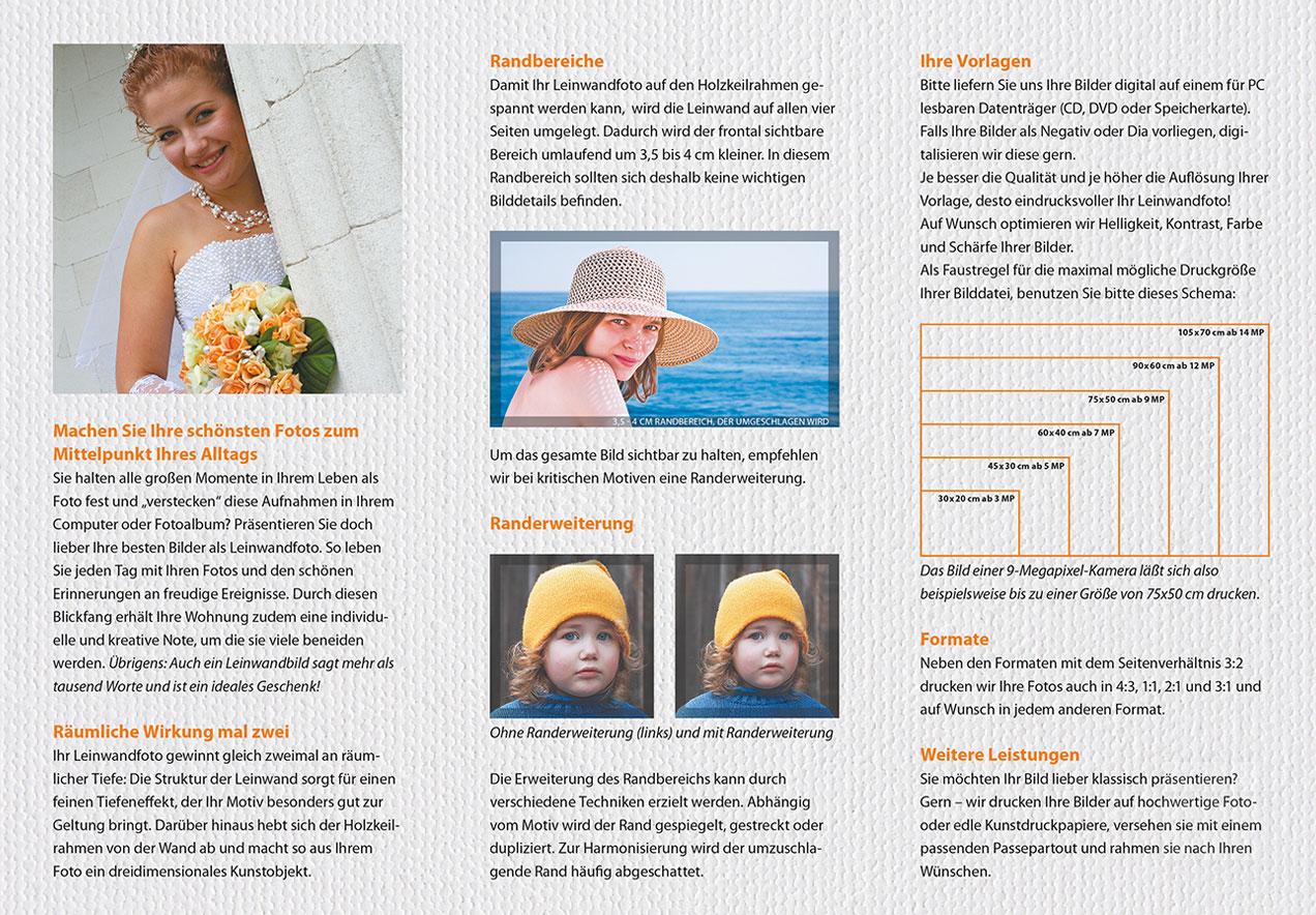 Diese Abbildung unterliegt dem Urheberrecht. Bei Interesse an einer Veröffentlichung oder anderweitigen Nutzung kontaktieren Sie uns bitte unter mail@neumann-design.com.
