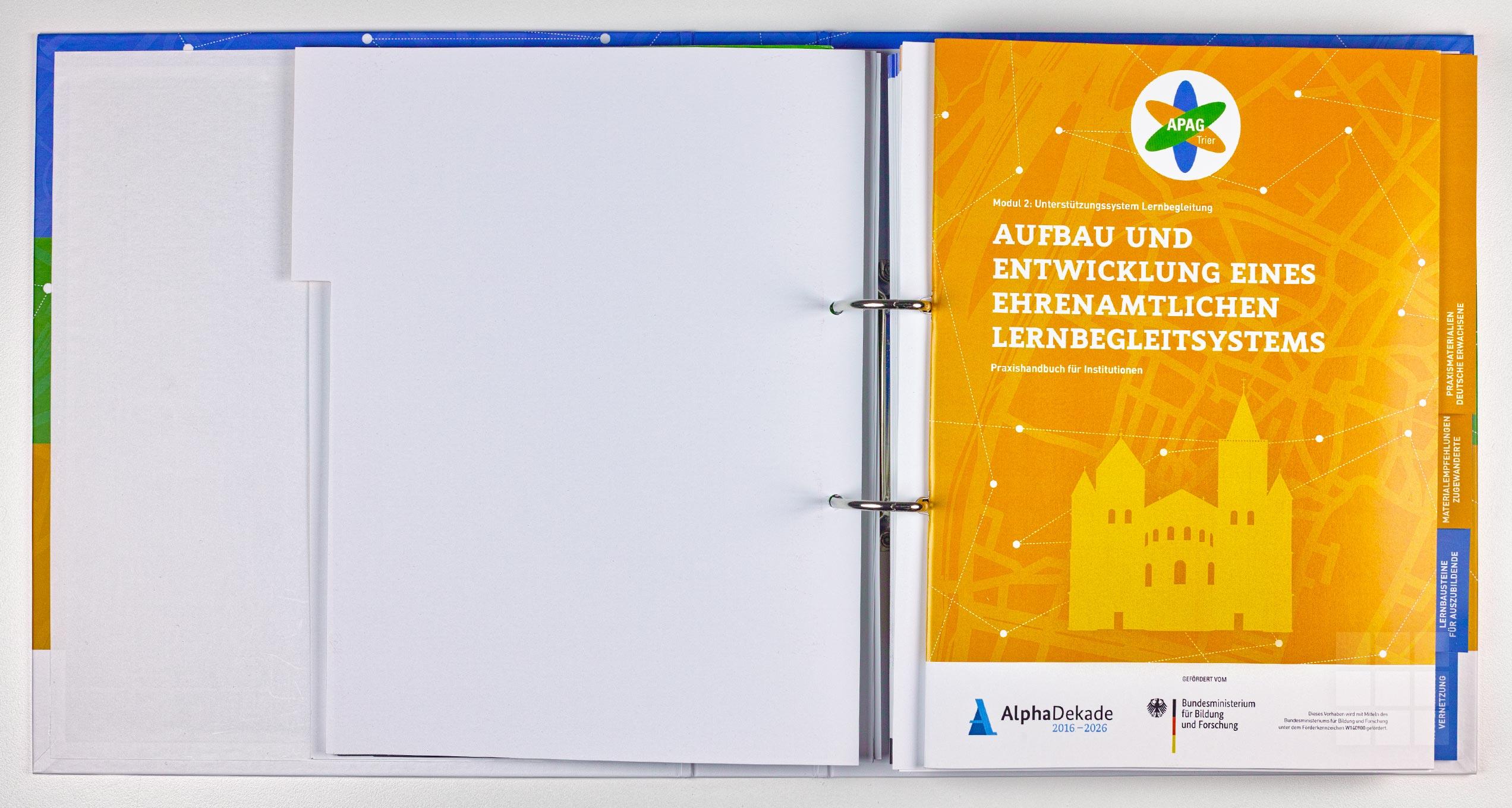 NEUMANN-DESIGN-Ordner-APAG-Trier-Drucksache-2