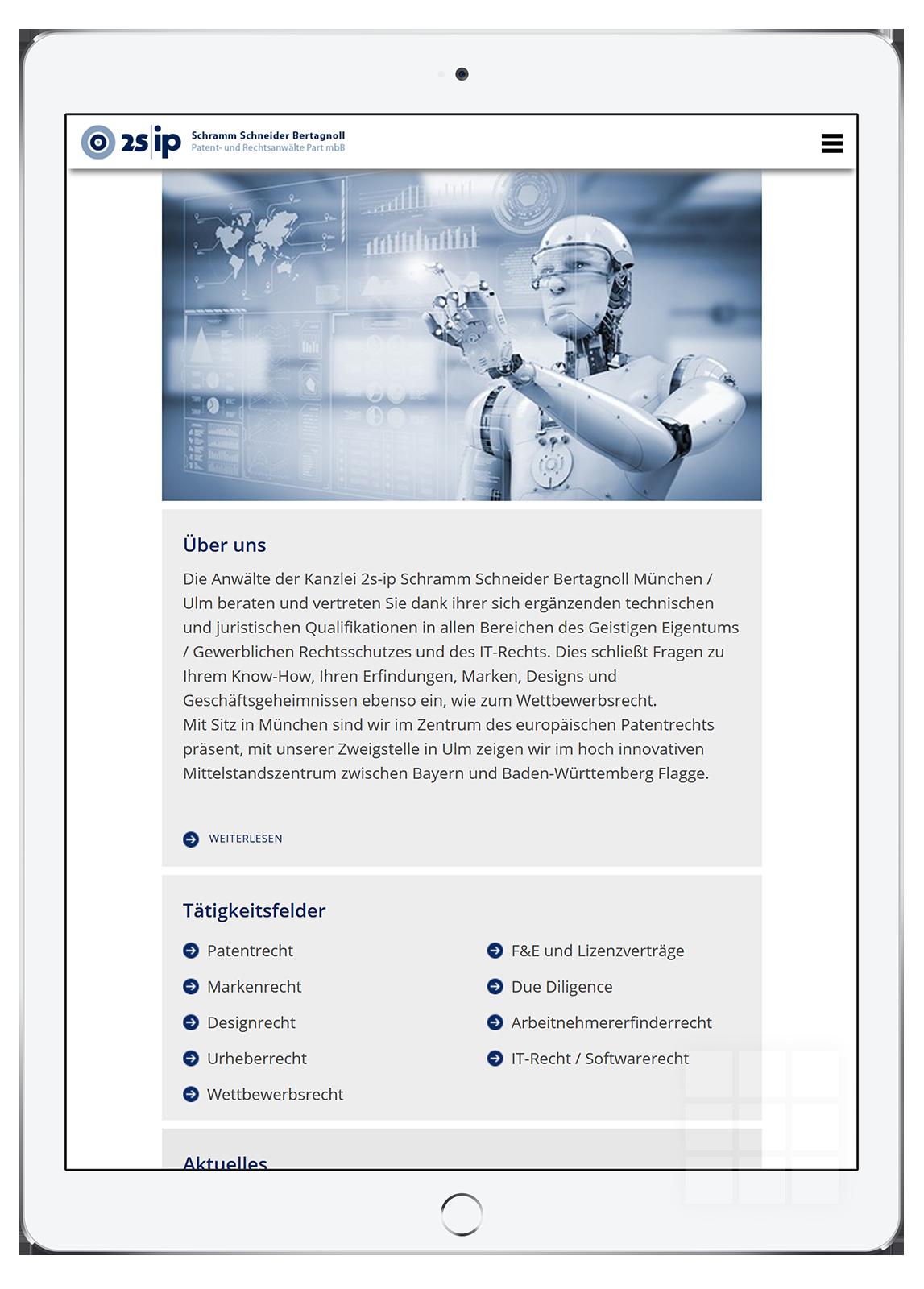 NEUMANN-DESIGN-Webiste-2s-ip-iPad